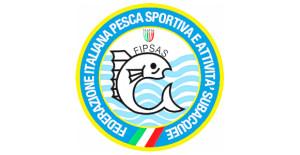 logo_fipsas_articoli