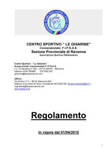 NUOVO REGOLAMENTO 01_04_2015 prova