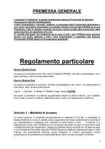 NUOVO REGOLAMENTO 01_04_2015 prova(1)