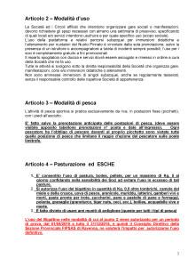NUOVO REGOLAMENTO 01_04_2015 prova(2)