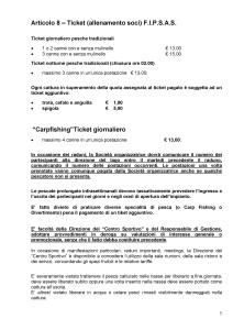 NUOVO REGOLAMENTO 01_04_2015 prova(4)