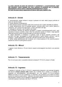 NUOVO REGOLAMENTO 01_04_2015 prova(5)