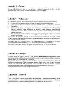 NUOVO REGOLAMENTO 01_04_2015 prova(6)