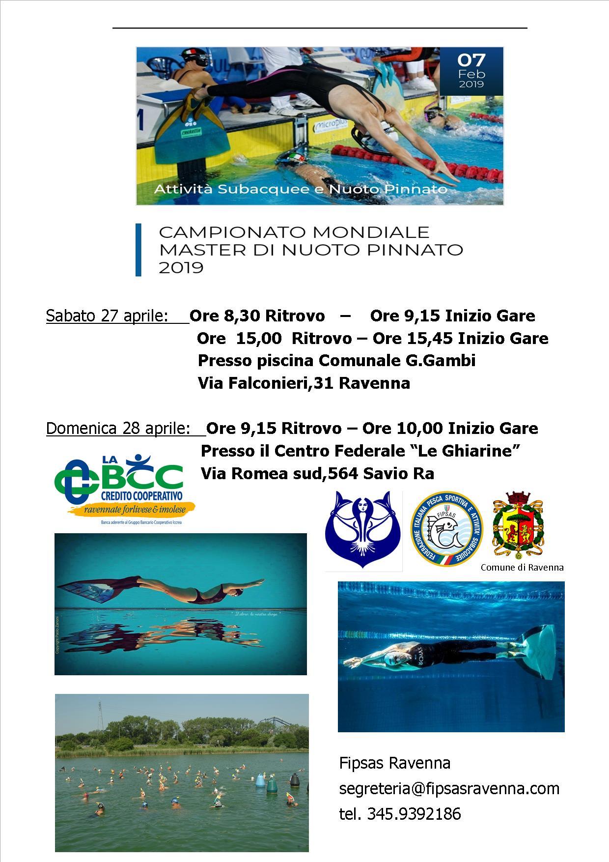 Calendario Gare Pesca Al Colpo 2020.Fipsas Sezione Di Ravenna